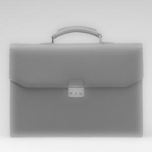 Taschen - Made to Order