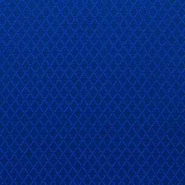 Hemd - Jacquard - dunkelblau - kariert