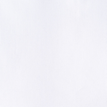 Hemd - Oxford - weiß - einfarbig
