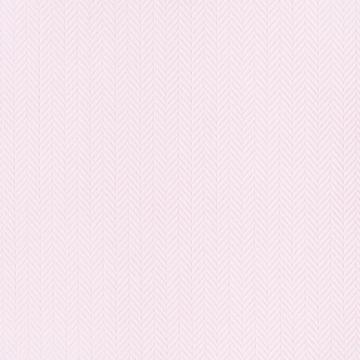 Hemd - Twill - rosa - einfarbig - fischgrät