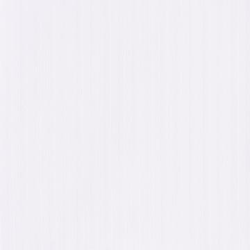 Hemd - Twill - weiß - einfarbig - fischgrät