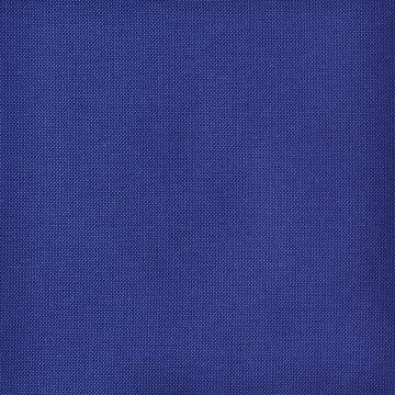 Hemd - Oxford - dunkelblau - einfarbig
