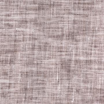 Hemd - Leinen - braun - einfarbig