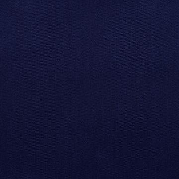 Hemd - Jeans - dunkelblau - einfarbig
