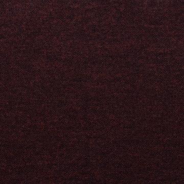Hemd - Flanell - braun - einfarbig