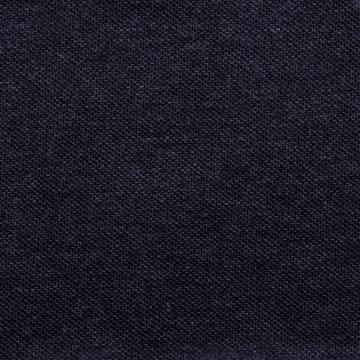 Polohemd - dunkelgrau