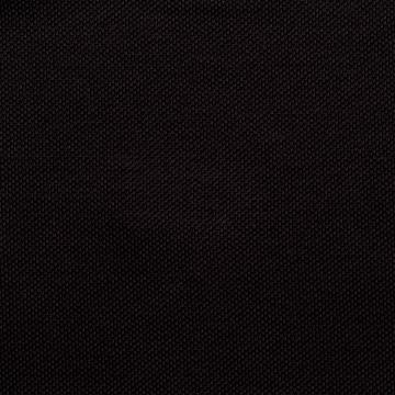 Polohemd - dunkelbraun