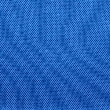 Polohemd - blau I