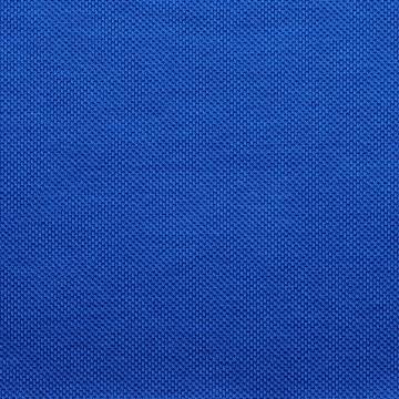 Polohemd - blau II