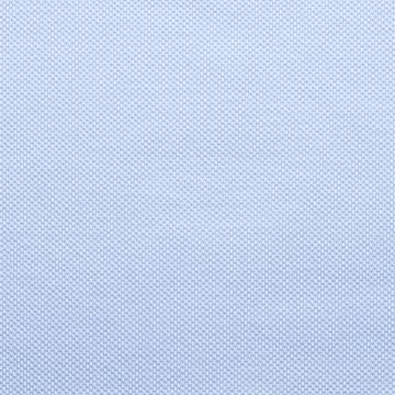 Polohemd - hellblau I
