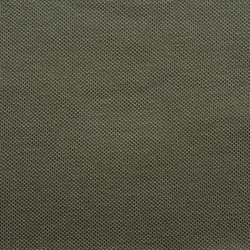 Polohemd - grün