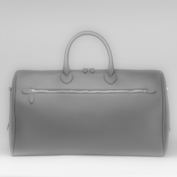Weekender Travelbag - In your favorite color