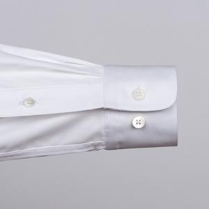 hemd-manschetten