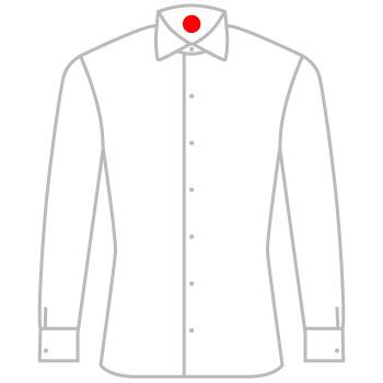 monogramm-kragen