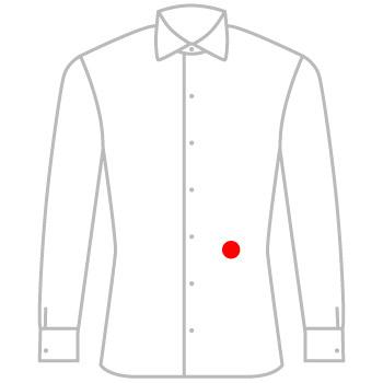 monogramm-taille